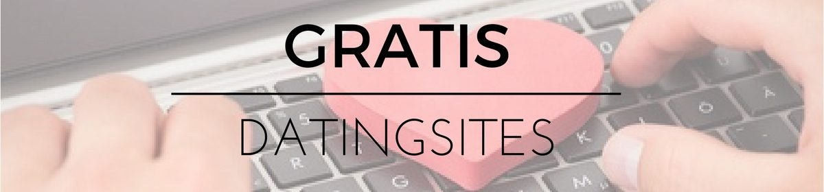 beste dating websites voor 18-jarigen