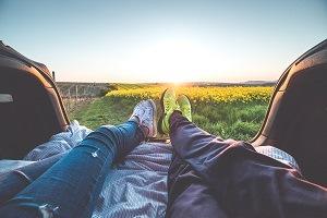 Kostenloses Dating bhubaneswar